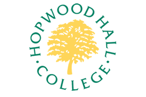 Hopwood College logo