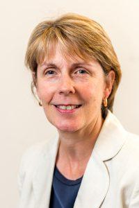 Julie Rushton, MAES-BJL_9675