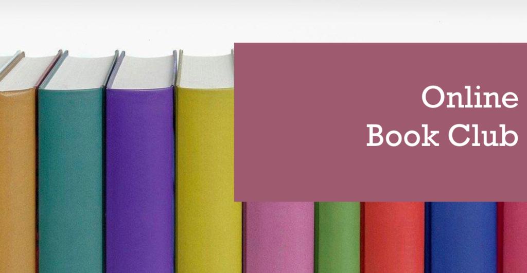 Online bookclub